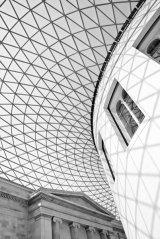 British Museun 2