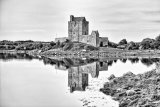 Dunguaire Castle Kinvarra 2