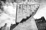 Francesc Macia? Monument Barcelona