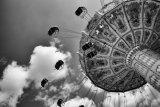 Paris Swing Click