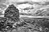 The Burren Galway