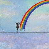 Little Rainbow Maker