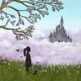 Believe in Fairytales