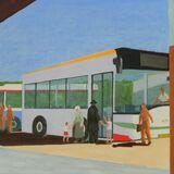 104-Galilee Bus Station.JPG