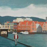 134-Bergen Harbour.JPG