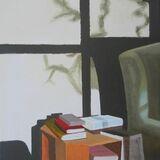 139-Books and Shadows.JPG