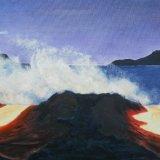 95-Hawaii Lava 2018.JPG