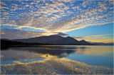 Bassenthwaite at Dawn