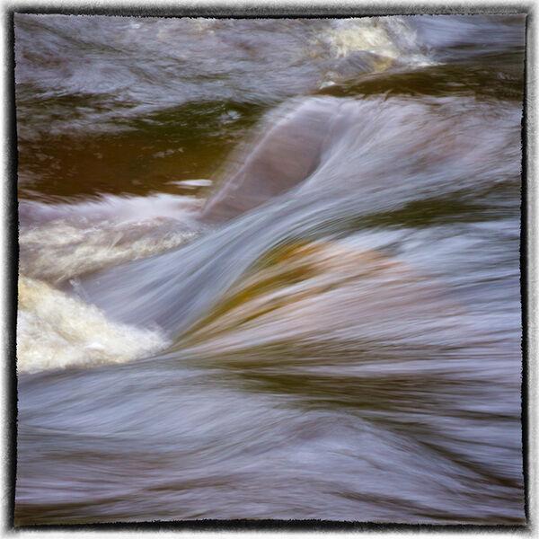 WATERWORKS - RIVER TEES