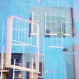 WINDOWS ON WHITEHAVEN
