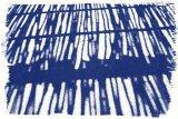 Shadows-cyan-2