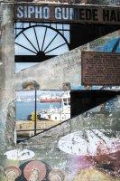 Docklands Art C