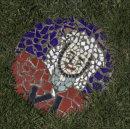"""Mosaic"""