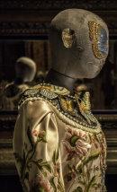 """Chatsworth Fashion"""