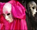 """Masks On Sale"""