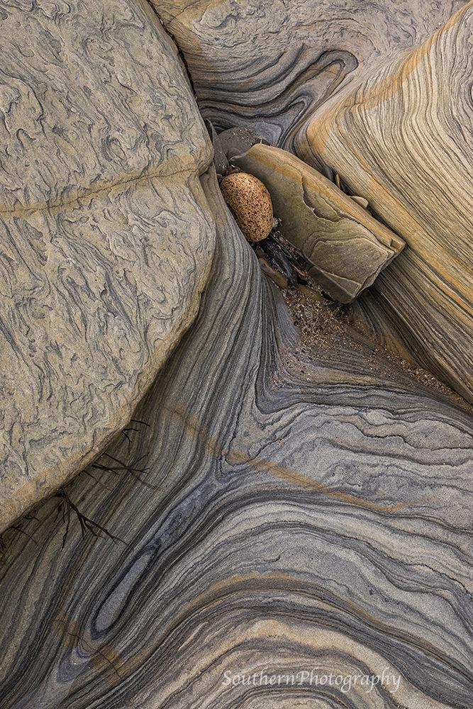 Rocks, Pebbles