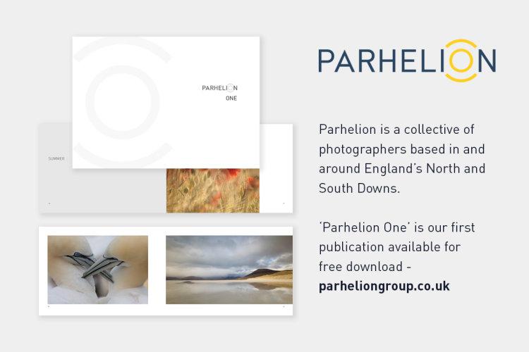 Parhelion One
