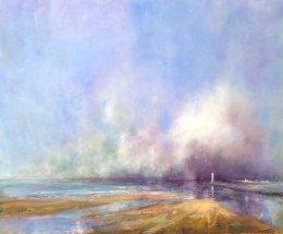 'Cloudy Bay'