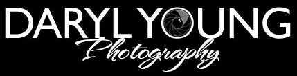 <em>Daryl Young Photography</em>