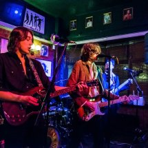 Hardwicke Circus at The Cavern Feb2017-002