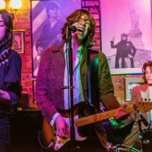 Hardwicke Circus at The Cavern Feb2017-011