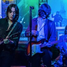 Hardwicke Circus at The Cavern Feb2017-015