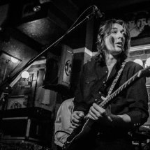 Hardwicke Circus at The Cavern Feb2017-019