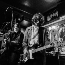 Hardwicke Circus at The Cavern Feb2017-028