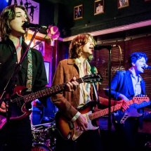 Hardwicke Circus at The Cavern Feb2017-029