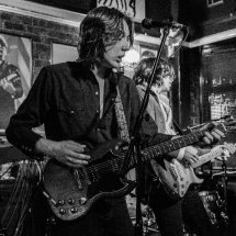 Hardwicke Circus at The Cavern Feb2017-030