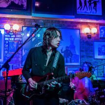 Hardwicke Circus at The Cavern Feb2017-046