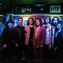 Hardwicke Circus at The Cavern Feb2017-063