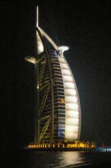 Dubai Oct 2010-3722cp