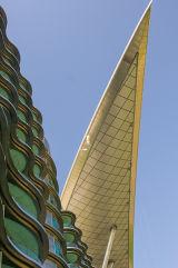 Dubai Oct 2010-3818cp