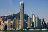 Hong Kong-4000cp