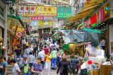 Hong Kong-4075cp
