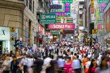 Hong Kong-4095cp