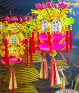 Hong Kong-4105cp