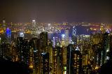 Hong Kong-4428cp