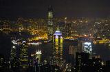 Hong Kong-4431cp