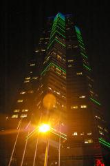 Hong Kong-4440cp