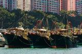 Hong Kong-4462cp