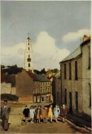 Cattle Market Street (Date unknown)