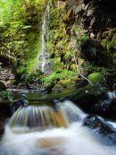 5. Waterfall