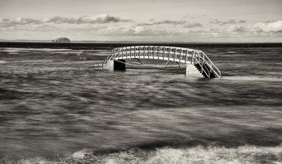 Bridge to the Bass?