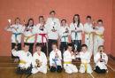 Dunshaughlin Junior Open 2011