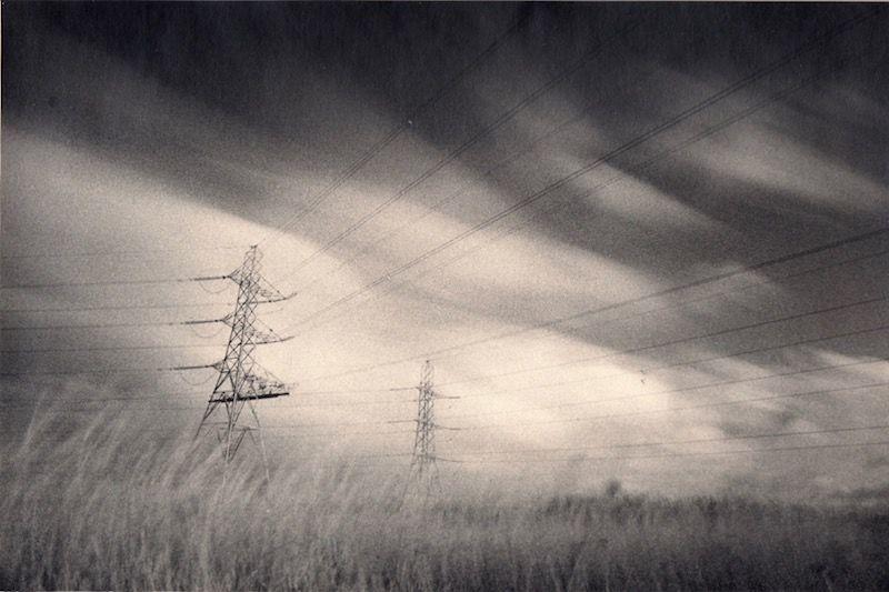 0030 landscape