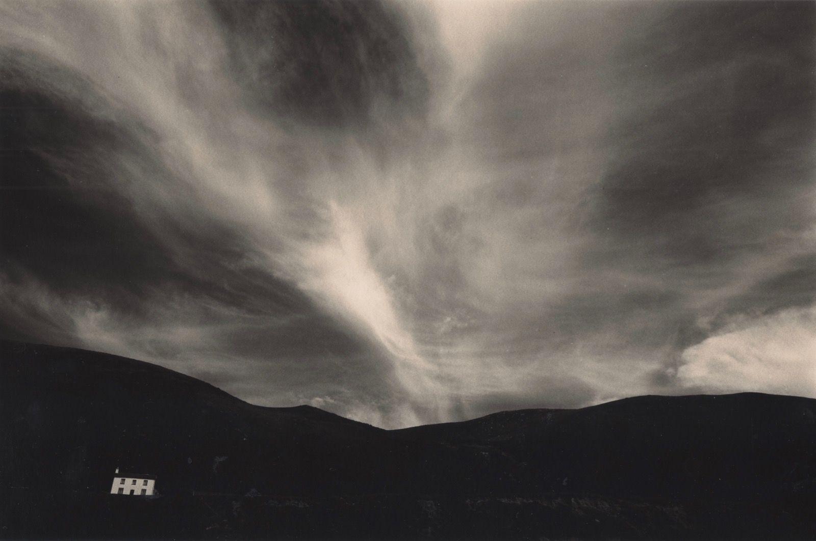 0032 landscape