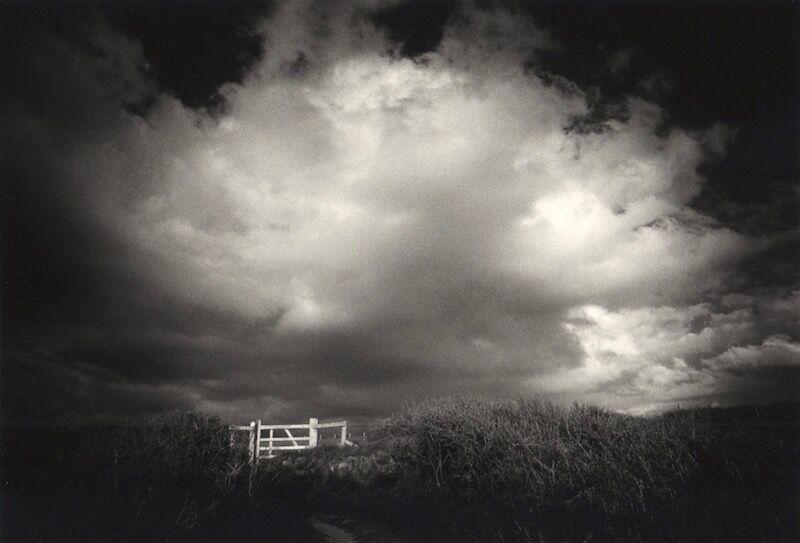 0034 landscape
