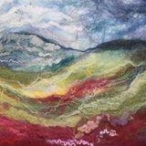 Cumbria Hills I
